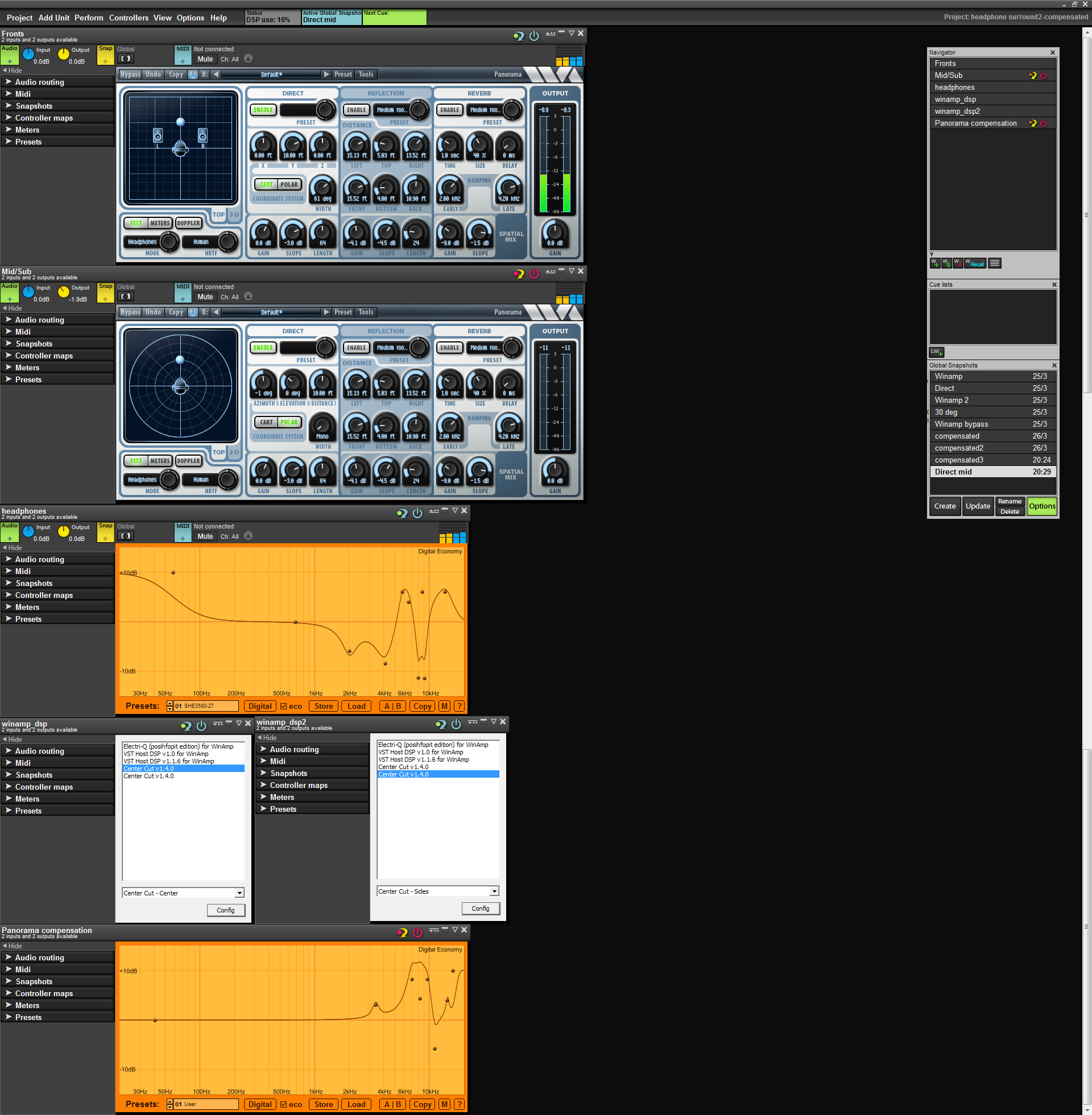 Center Channel Extractor Vst Download 3-channel%20stack